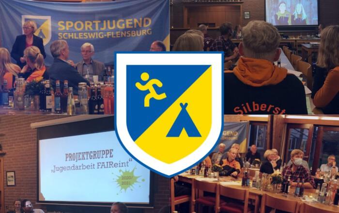 Sportjugend Schleswig-Flensburg